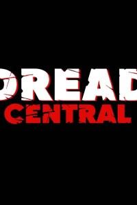 ashvsevildeadseason3poster 200x300 - Ash vs Evil Dead Set Visit Part 1: It's All Laughs and Guts