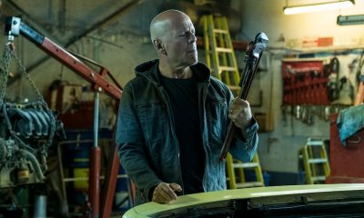 deathwishbanner - There's a New Death Wish Trailer; Just Thought You'd Like to Know