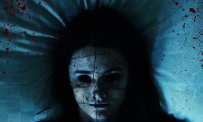 stillbornbanner - Still/Born Review - As If Being a New Parent Wasn't Scary Enough!