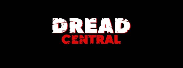 supernatural thursday banner - First Details on Eduardo Sanchez-Directed Supernatural Episode 13.13 - Devil's Bargain