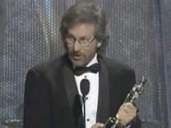 th 1 - There Be Drops of Blood in Oscar Gold: Three Winners Who Started in Horror