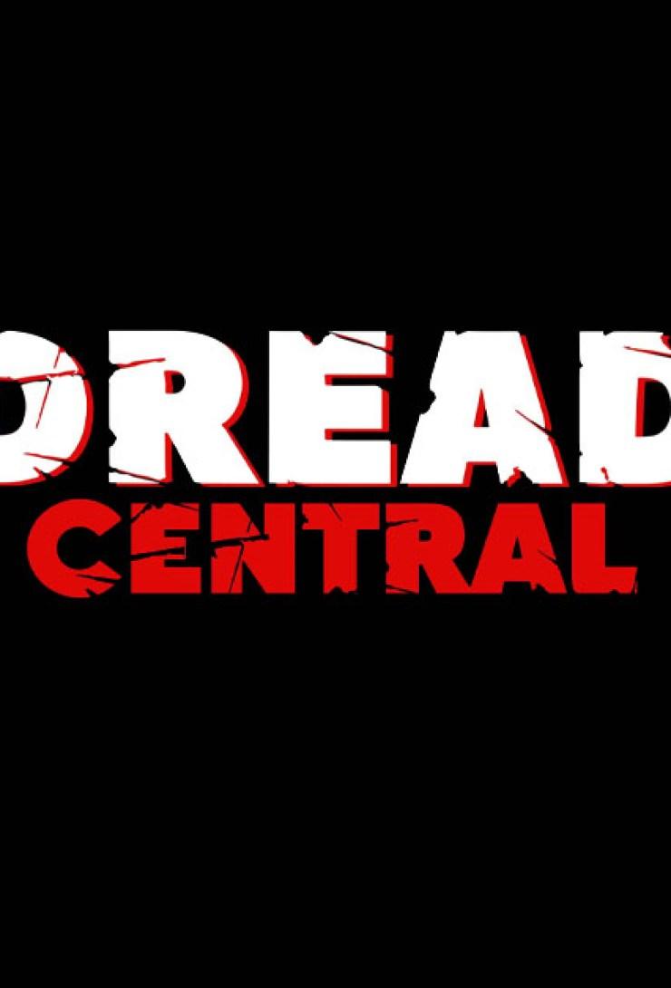 zombiology poster - Zombiology: Enjoy Yourself Tonight Hits On Demand February 23rd
