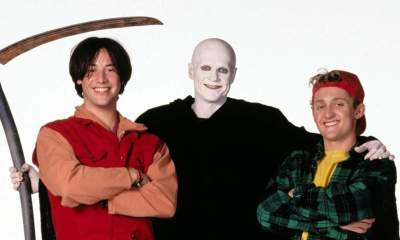 Bill Teds Bogus Journey banner 1200x627 - Death Confirmed to Be Part of Bill & Ted 3