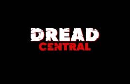 GaryTunnicliffe - Interview: Director Gary J. Tunnicliffe Discusses Hellraiser: Judgment
