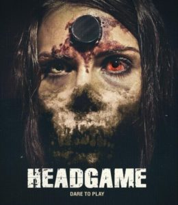 Headgame 2018 260x300 - DVD and Blu-ray Releases: February 20, 2018