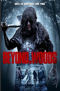 beyond the woods 3 200x300 - Win a Copy of Beyond the Woods on DVD