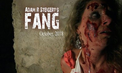 fang octoberbanner - Sink Your Teeth Into These New Images from Fang