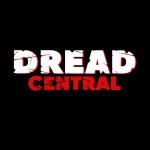 hellraiser drop 5 - Hellraiser: Judgment - Pinhead Arrives at Dread Central HQ... Sort of...