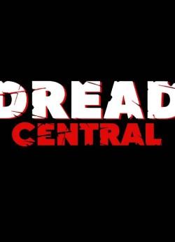 rendel dark vengeance poster 1 217x300 - Shout! Factory Brings Brutal Finnish Superhero Movie Rendel: Dark Vengeance to US Blu-ray