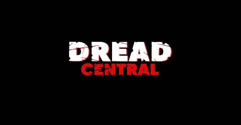residentevilvendettaost1 - Resident Evil: Vendetta Soundtrack Coming to Vinyl