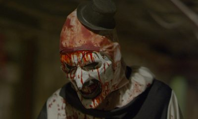 terrifierbanner1200x627 - Dread Central Presents Screening of Terrifier Offers College Credits at MSU