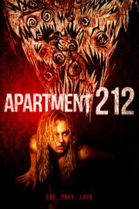 Ap artment212 200x300 - Apartment 212 Featuring Kyle From Tenacious D Gets Trailer and Poster