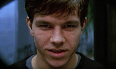 Fear - Mark Wahlberg and Reese Witherspoon's Teen Shocker Fear Gets a Remake