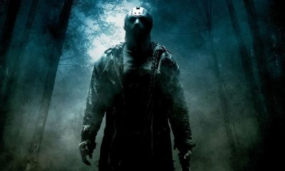 Fridaythe13th - Friday the 13th Remake Producers Heartbroken About Abandoned Sequel