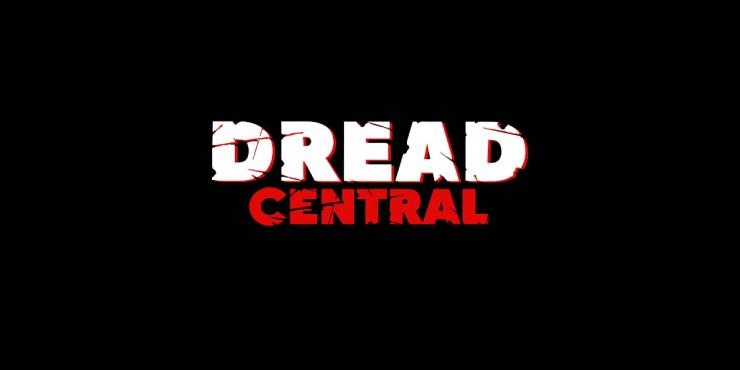 King Kong vs Godzilla - Fearsome Facts: King Kong vs. Godzilla (1962)
