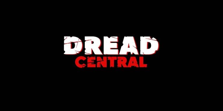 MV5BOTM1MWQxMzEtZDFkZi00Mzc0LWExYmEtYjI2ZTFiNDQ4ZmI3XkEyXkFqcGdeQXVyNTAyNDQ2NjI@ - Fearsome Facts: King Kong vs. Godzilla (1962)