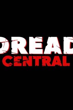 RevengePosterFULL - Director Coralie Fargeat and Star Matilda Lutz Talk REVENGE