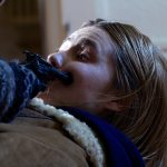 Still Mountain Fever Insanity - Hendrik Faller's End of the World Thriller Fever Gets Trailer, Poster, and Release Date