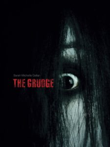 The Grudge 225x300 - The Grudge Reboot Gets Official Release Date
