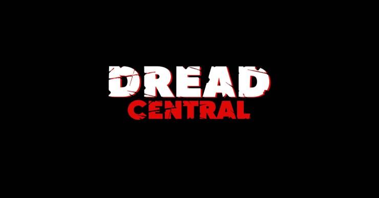 demon house 1 - Zak Bagans Talks Demon House - Exclusive Q&A