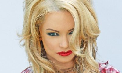 mindy robinsonFI - Don't F*ck in the Woods 2 Adds Mindy Robinson As IndieGogo Campaign Hits 75%