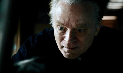 DourifWildling 1200x627 - Interview: Brad Dourif Is Anything But Tame When Speaking About Wildling