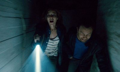 chernobyl diaries 041212 - Chernobyl Diaries Director to Helm New Sinkhole Horror Flick
