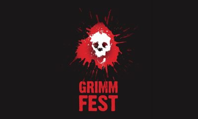 grimmfestbanner1200x627 - Grimmfest Announces Genre Awards and All-Woman Jury
