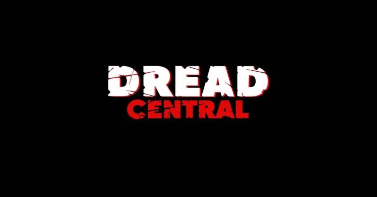 texas frightmare weekend - Texas Frightmare Weekend Announces Film Schedule For 2018