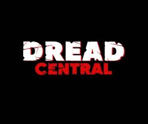 tomo ace rec 300x252 - Exclusive: Goblin's PROFONDO ROSSO Gets Rap Remix From DJ Tomo and Masta Ace