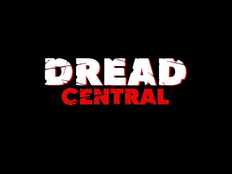 Jesper Kyd 3840x2880 1024x768 - Interview: Jesper Kyd on VERMINTIDE II Soundtrack