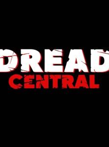 Matt Groening 223x300 - First Look: Matt Groening's New Netflix Animated Series DISENCHANTMENT