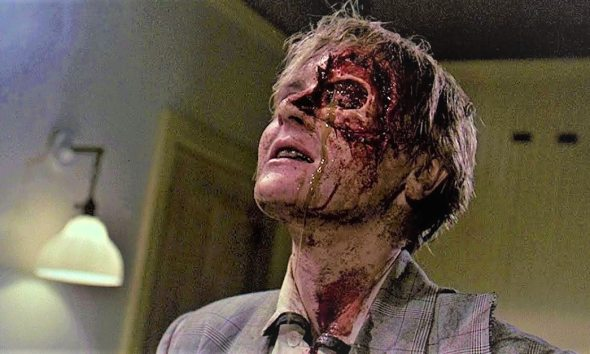 Pet Sematary 1 - XX: 13 Killer Horror Movies Directed by Women