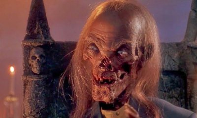 ck - EXHUMING TALES FROM THE CRYPT: Cadavers Always Get Top Billing