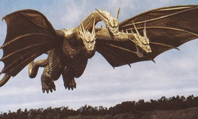 ghidorahbanner1200x627 - Posters Suggests Ghidorah Coming to GODZILLA Anime