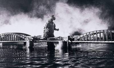 gojirabanner1200x627godzilla - Comet TV to Bring Kaiju Double-Feature Goodness Throughout the Summer