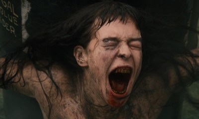 thewomanbanner1200x627 - Pollyanna McIntosh Directed a Sequel to THE WOMAN
