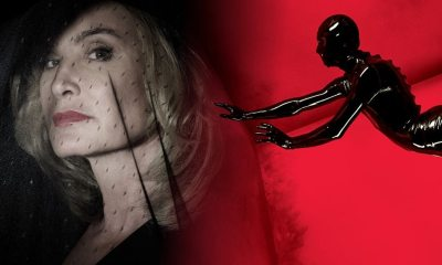 American Horror Story Crossover - AHS Season 8 Officially Coven/Murder House Crossover!