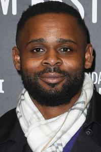 Gerard McMurray 199x300 - THE FIRST PURGE Director On Bringing Real-Life Horror to the Series