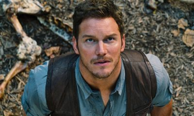 Jurassic World - 6 Rules For a Great JURASSIC PARK / WORLD Movie