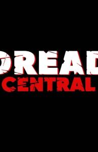 Stranger Things 194x300 - Netflix Brings Us STRANGER THINGS Books This Fall