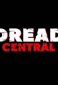 The Little Stranger 203x300 - ROOM Director's THE LITTLE STRANGER Gets Trailer and Poster