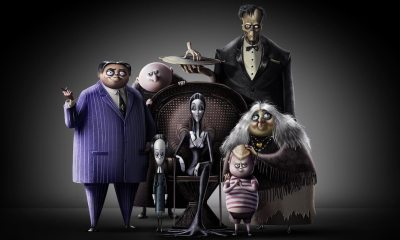 addamsfamilyanimatedbanner1200x627 - MGM Confirms Animated ADDAMS FAMILY Feature Coming in 2019!