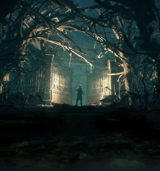 call of cthulhu featured - CALL OF CTHULHU Review: Something Fishy This Way Comes