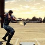 fist of the north star lost paradise2 1 - E3 2018: Sega Release Ultraviolent Trailer For FIST OF THE NORTH STAR: LOST PARADISE: US Version Will Contain Extra Gore