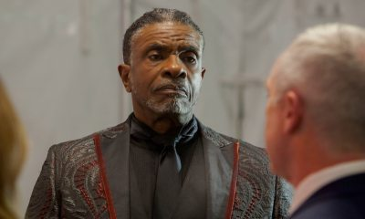 talesfromthehood2banner1200x627 - New Images of Keith David as Portifoy Simms in TALES FROM THE HOOD 2