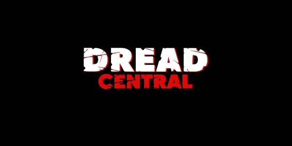 terrifier 1 - Horror Business: The Making of Damien Leone's TERRIFIER