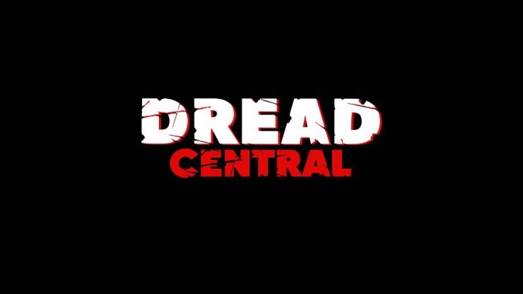terrifier 5 - Horror Business: The Making of Damien Leone's TERRIFIER