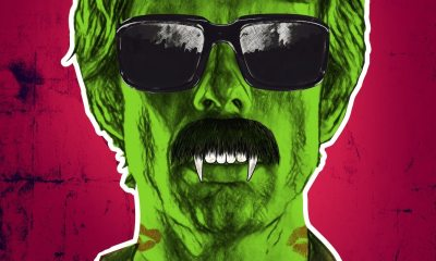 vidarthevampirebanner1200x627 - Dread Central Presents: Horror/Comedy VIDAR THE VAMPIRE Hitting VOD and DVD Next Week!