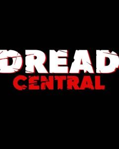 Goosebumps 2 poster 240x300 - GOOSEBUMPS 2: HAUNTED HALLOWEEN International Trailer is a Blast